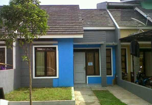 rumah over kredit