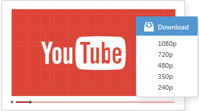 Cara Cepat Download Video YouTube Menggunakan Downloader