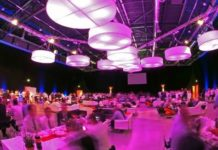 event company Singapore from Tembusu events