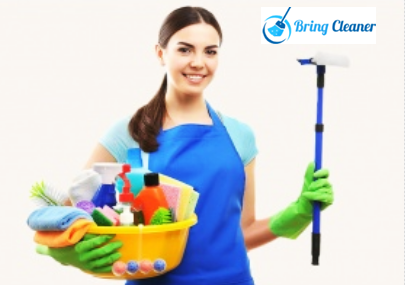 house cleaning service Singapore bringcleaner